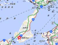 じゃのひれ 地図.png
