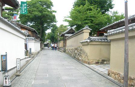 ねねの道14.jpg