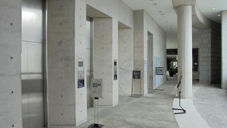 ウェスティンホテル淡路17.jpg