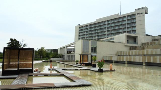 ウェスティンホテル淡路22.jpg