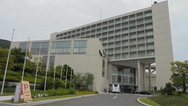 ウェスティンホテル淡路3.jpg