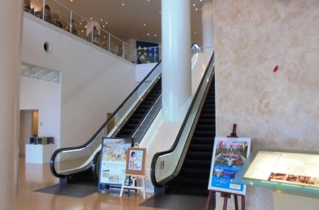 ウェスティンホテル淡路6.jpg