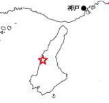 ウェルネスパーク五色 地図.png