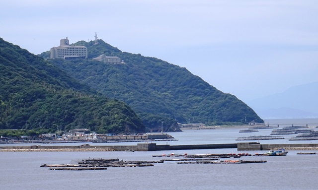 ホテルニューアワジプラザ淡路島2.jpg
