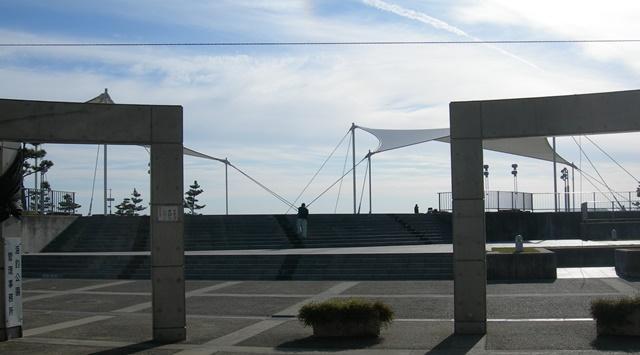 丸山漁港1.jpg