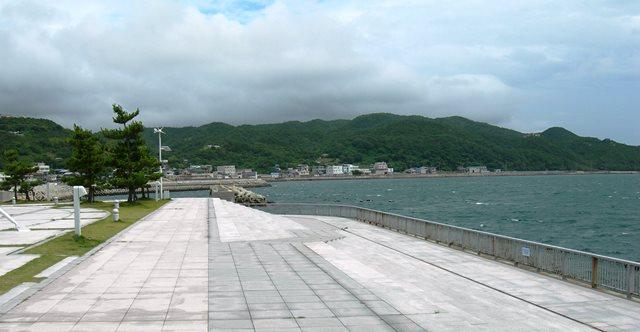 丸山漁港3.jpg