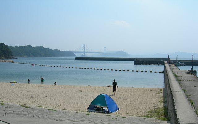 伊毘漁港10.jpg