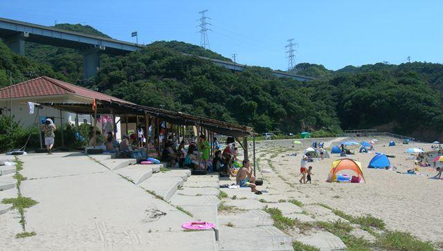 伊毘漁港14.jpg