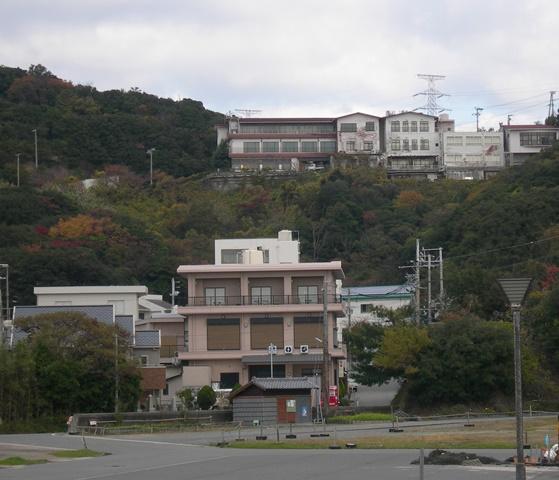 伊毘漁港18.jpg
