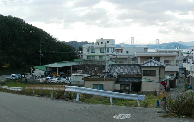 伊毘漁港2.jpg