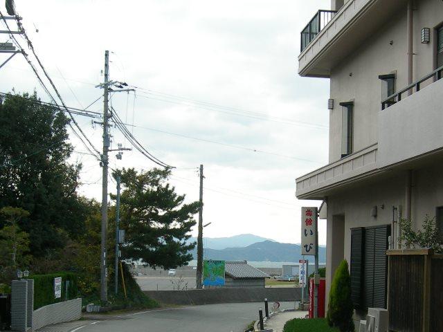 伊毘漁港4.jpg