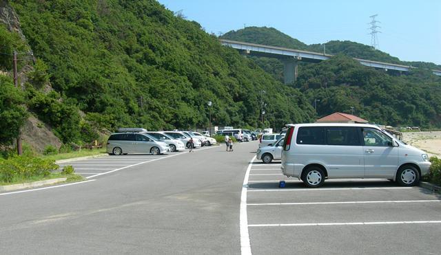 伊毘漁港8.jpg