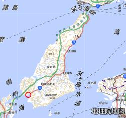 休暇村南淡路 地図.png