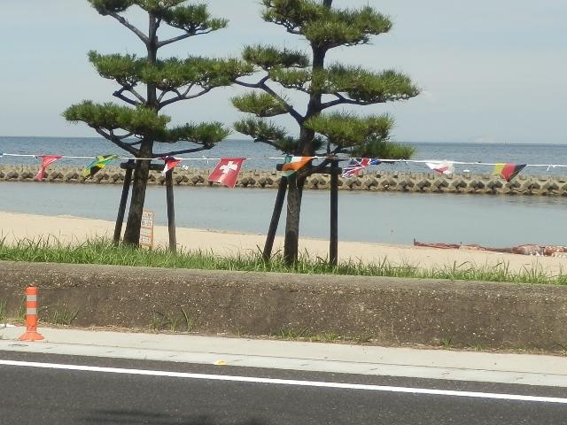 北淡サンビーチ14.jpg