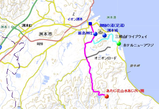 地図 あわじ花山水.png
