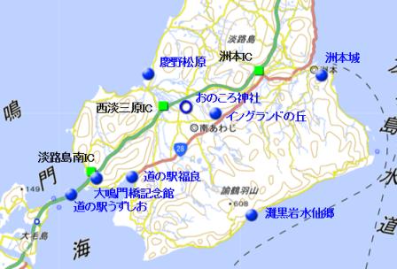 地図 おのころ神社2.png