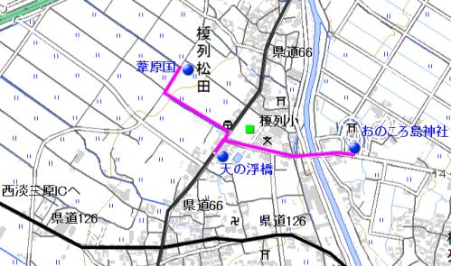 地図 おのころ神社4.png