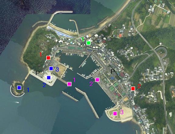 地図 丸山漁港.png