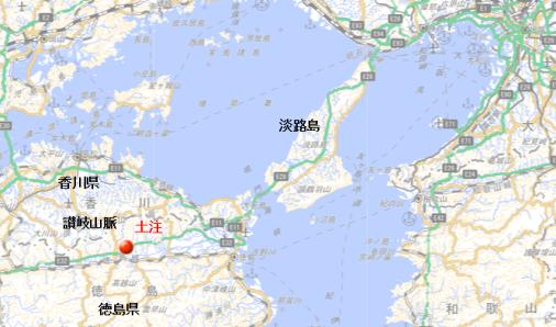 地図 土柱.png