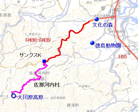 地図 大川原高原3.png