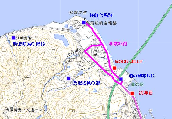 地図 岩屋散策2.png