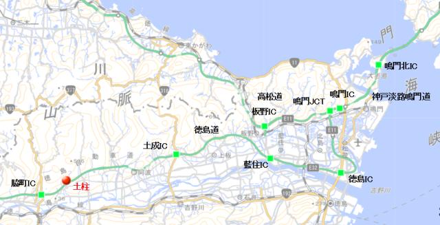 地図 徳島高速道路.png