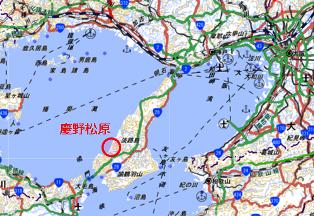 地図 慶野松原1.png