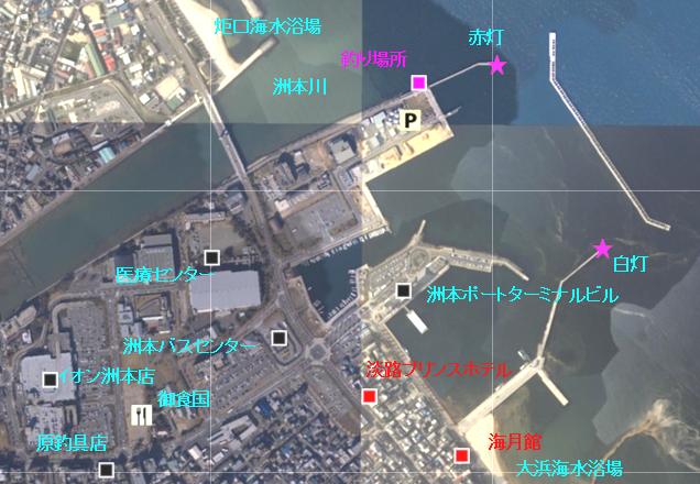 地図 洲本川河口.png