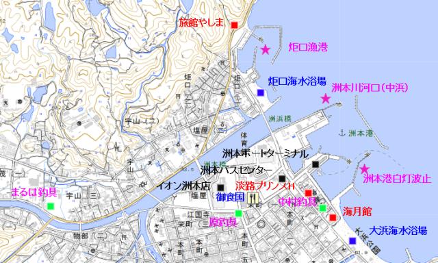 地図 洲本市釣りポイント.png