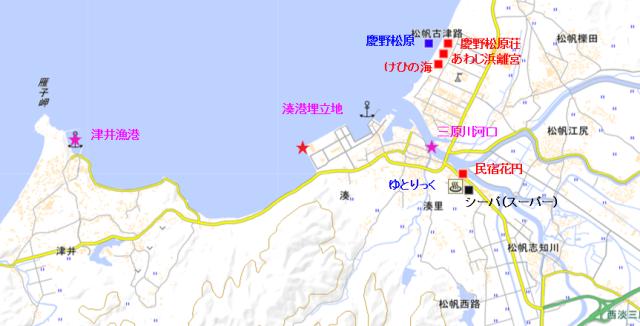 地図 湊港.png