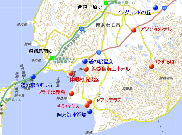 地図 阿万海水浴場2.png