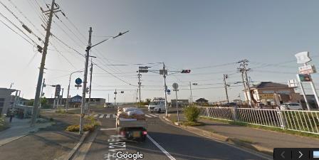 尾崎漁港1.png