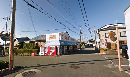 尾崎漁港4.png