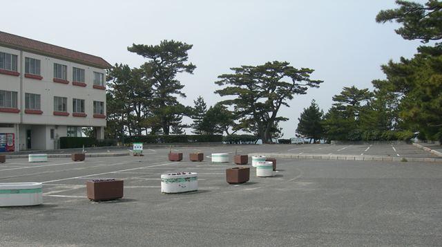 慶野松原海水浴場8.jpg