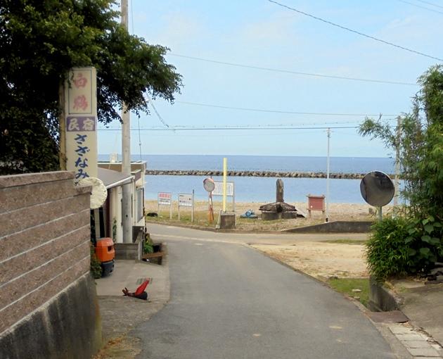 新五色浜海水浴場15.jpg