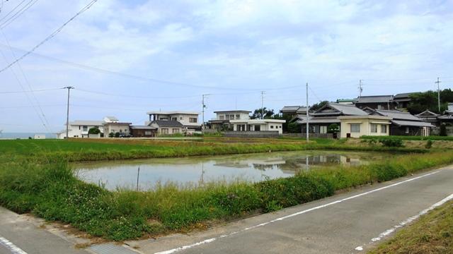 新五色浜海水浴場5.jpg