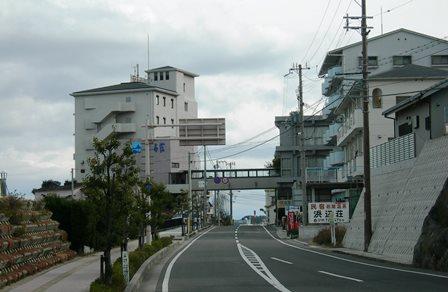 淡海荘9.jpg