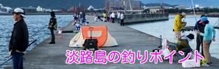 淡路島の釣りポイント バナー.jpg