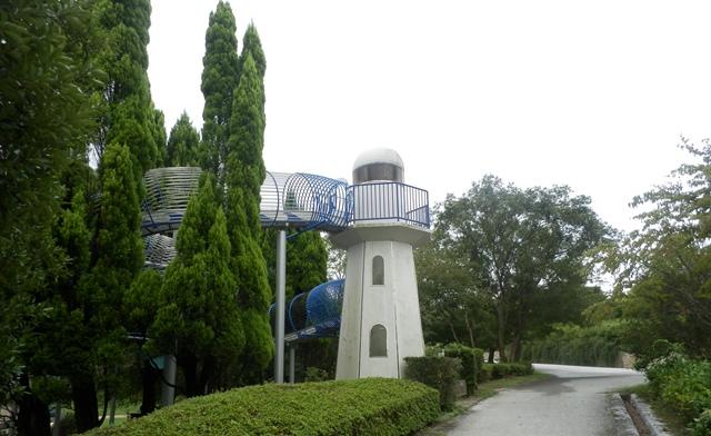 淡路島公園10.jpg