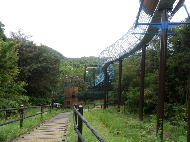 淡路島公園14.jpg