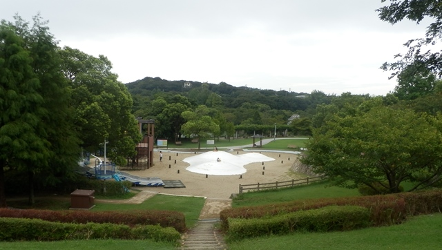 淡路島公園2.jpg