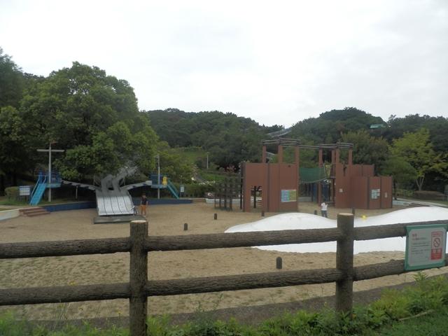 淡路島公園3.jpg