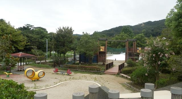 淡路島公園9.jpg