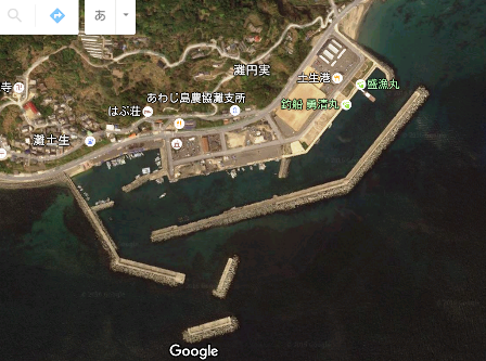 灘土生漁港.png