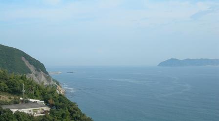 灘土生漁港1.jpg