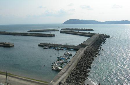 灘土生漁港3.jpg