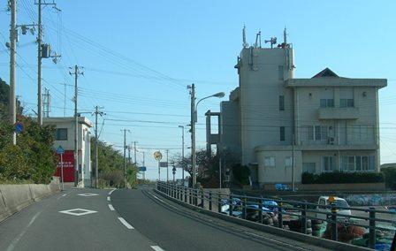 灘土生漁港4.jpg