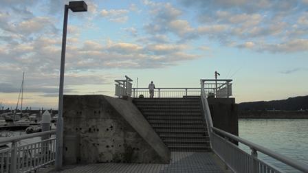 炬口漁港埋立地31.jpg