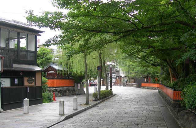 祇園白川12.jpg