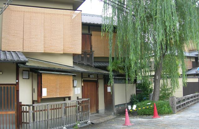 祇園白川15.jpg
